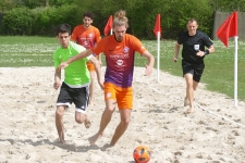 beachsoccer_wupper_cup_52