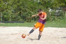 beachsoccer_wupper_cup_53
