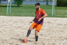 beachsoccer_wupper_cup_54
