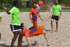 beachsoccer_wupper_cup_55
