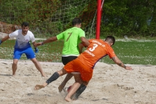beachsoccer_wupper_cup_56