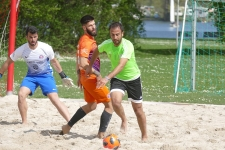 beachsoccer_wupper_cup_57