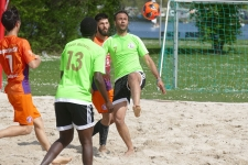 beachsoccer_wupper_cup_58