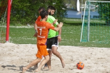beachsoccer_wupper_cup_59