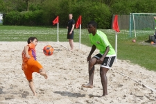 beachsoccer_wupper_cup_61