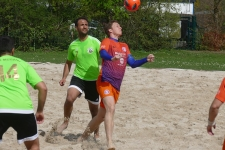 beachsoccer_wupper_cup_62
