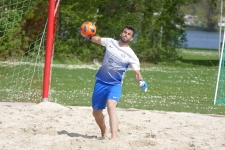 beachsoccer_wupper_cup_63