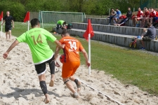 beachsoccer_wupper_cup_64