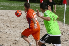 beachsoccer_wupper_cup_65