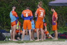beachsoccer_wupper_cup_67