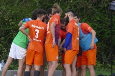 beachsoccer_wupper_cup_68