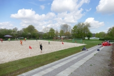 beachsoccer_wupper_cup_70