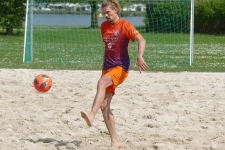 beachsoccer_wupper_cup_71