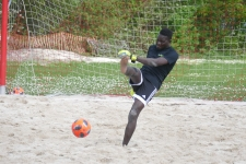 beachsoccer_wupper_cup_72