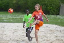 beachsoccer_wupper_cup_73