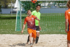 beachsoccer_wupper_cup_74