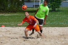 beachsoccer_wupper_cup_75