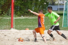 beachsoccer_wupper_cup_76