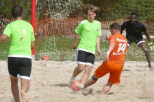 beachsoccer_wupper_cup_77