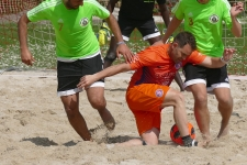 beachsoccer_wupper_cup_78
