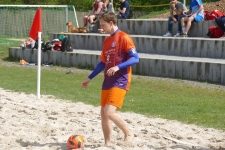 beachsoccer_wupper_cup_79