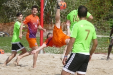 beachsoccer_wupper_cup_80