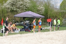 beachsoccer_wupper_cup_81