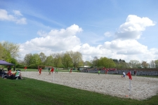 beachsoccer_wupper_cup_82