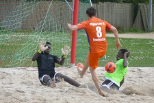 beachsoccer_wupper_cup_84