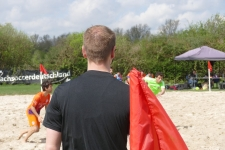 beachsoccer_wupper_cup_86