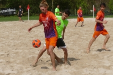 beachsoccer_wupper_cup_87