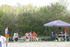 beachsoccer_wupper_cup_88