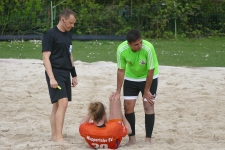 beachsoccer_wupper_cup_89