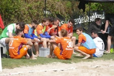 beachsoccer_wupper_cup_91