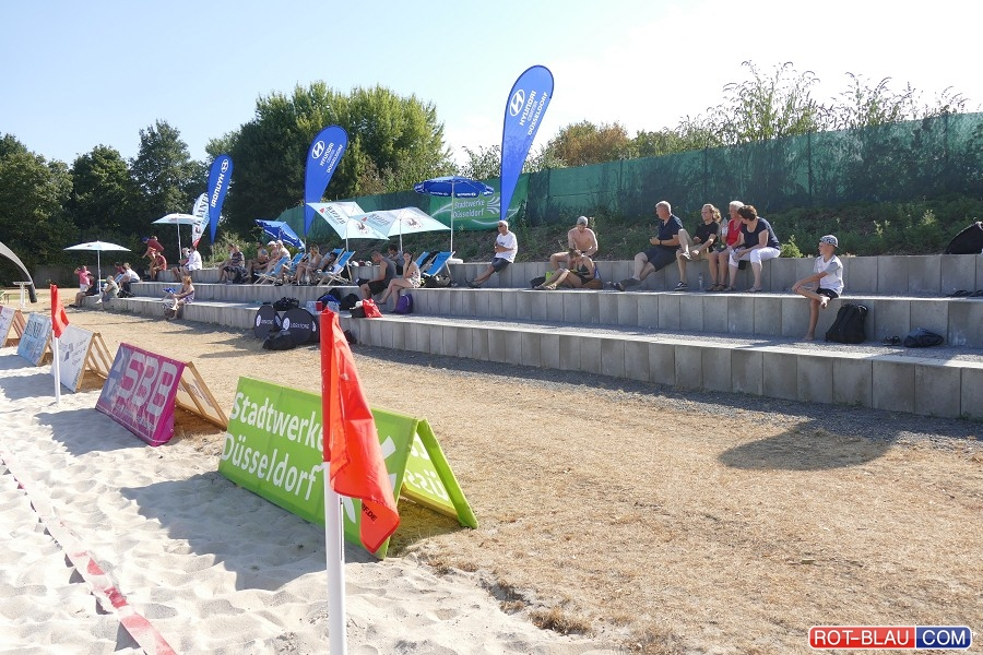 beachsoccer_dfb_wuppertalersv_duesseldorf_49