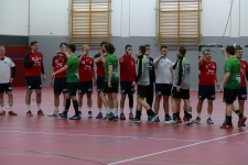 handball_wuppertalersv_hsv_wuppertal_02