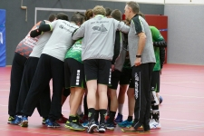 handball_wuppertalersv_hsv_wuppertal_04