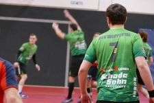 handball_wuppertalersv_hsv_wuppertal_05