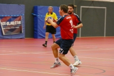 handball_wuppertalersv_hsv_wuppertal_08