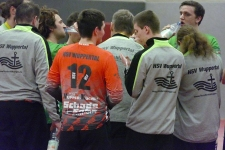 handball_wuppertalersv_hsv_wuppertal_09
