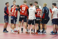 handball_wuppertalersv_hsv_wuppertal_10