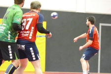handball_wuppertalersv_hsv_wuppertal_11