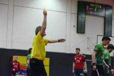 handball_wuppertalersv_hsv_wuppertal_12