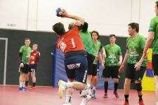 handball_wuppertalersv_hsv_wuppertal_13