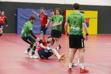 handball_wuppertalersv_hsv_wuppertal_15