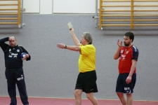 handball_wuppertalersv_hsv_wuppertal_17