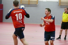 handball_wuppertalersv_hsv_wuppertal_18
