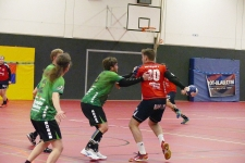 handball_wuppertalersv_hsv_wuppertal_19