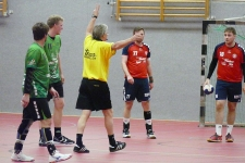 handball_wuppertalersv_hsv_wuppertal_20