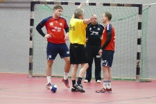 handball_wuppertalersv_hsv_wuppertal_21